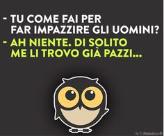 #Affinità di #coppia... Verona, Italian Quotes, For You Song, Snoopy, Osho, Funny Photos, Laughter, Geek Stuff, Songs