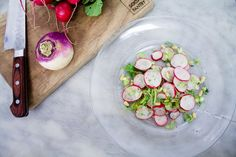 Watercress Recipes, Spice Things Up, Pantry, Salads, Spices, June, Meals, Vegetables, Twitter