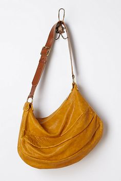 Theater District Satchel #anthropologie