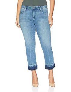Hospitable Side Diamond Women Denim Overalls Pocket Women Distressed Jeans Jumpsuit Jeans Women's Clothing