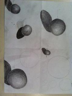 Circles 11/20/14