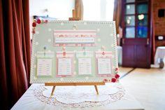 Quirky_DIY_Wedding_048