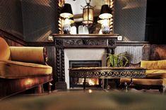 hotel-providence-paris-habituallychic-004