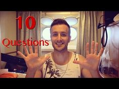 10 Questions You MUST Ask Before Hair Transplant Surgery - YouTube