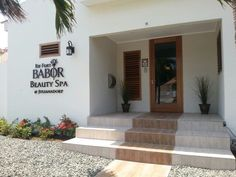 We at Babor Beauty Spa Curacao @Julianadorp believe that health, wellness and beauty are intricately linked. From beginning to end, our dedicated spa team ensures your journey enhances your well-being