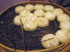 Receta para los amantes de la cocina china: Wantan