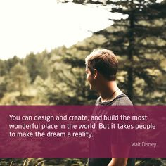 Can Design, Design Quotes, Wonderful Places, How To Make