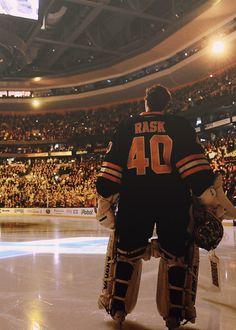 Hockey fan and occasional player. Hockey Goalie, Field Hockey, Hockey Teams, Ice Hockey, Hockey Rules, Hockey Stuff, Boston Bruins Players, Boston Bruins Hockey, Nhl Players