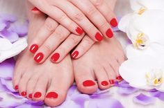 £10 For A Shellac Manicure OR A Shellac Pedicure with 43% #discount.  http://www.comparepanda.co.uk/group-deal/13089253237/%C2%A310-for-a-shellac-manicure-or-a-shellac-pedicure