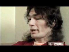 The Night Stalker Serial Killer Richard Ramirez Interview.mp4 - YouTube