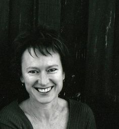 The issues of our nation should have centre stage. Not the woman in charge. on http://www.mamamia.com.au