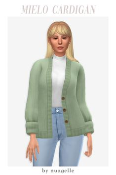 neecxle cc finds ☾✦ The Sims 4 Pc, Sims 4 Teen, Sims Four, Sims 4 Mm Cc, Sims 4 Toddler, Maxis, Sims 4 Mods Clothes, Sims 4 Clothing, Sims Packs