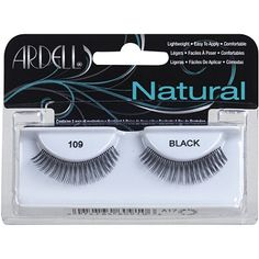 Holly Stone's recommendation for false eyelashes-will probably never do this, but here it is just in case