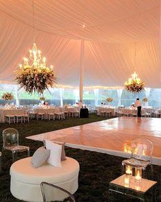 outdoor maryland wedding venue  maryland outdoor wedding 10
