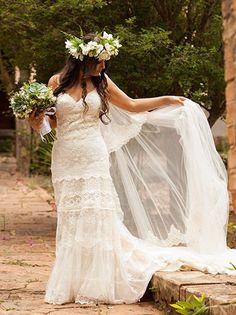Casamento Real | Camila e Cícero