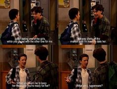 boy meets world funny quotes | images of tupperware boy meets world joke wise funny cute wallpaper