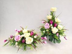 Ikebana, Floral Wreath, Wreaths, Flowers, Gifts, Decor, Floral Arrangements, Floral Crown, Presents