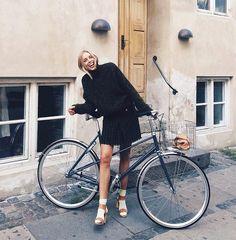 10 Best Street Style