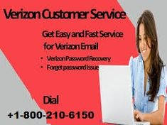 """ Verizon email support phone number +1-800-210-6150 Verizon benefits and Verizon Need How to solve the problem of to access Verizon technical support phone numberHow to recover the forgotten password "" #VerizonHelplinePhoneNumber#VerizonEmailPhoneNumber#VerizonHelpDeskPhoneNumber#VerizonCustomerCare#VerizonCustomerCarePhoneNumber#VerizonCustomerSupport#VerizonHelpNumber."