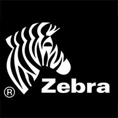 Zebra Lithium-ion Smart Charger (For charging one battery outside of the printer) POS Device Power Adapters Photo Accessories, Computer Accessories, Kodak Printer, Zebra Printer, Barcode Labels, Mobile Printer, Brother Printers, Cleaning Equipment, Security Surveillance