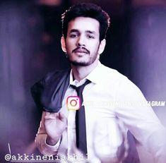 Telugu Hero, Crush Pics, Boy Photography Poses, Actors Images, Celebs, Celebrities, Akita, Jimin, My Favorite Things