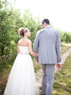 Weddings » White Photographie » Fine Art Wedding & Portrait Photography » Toronto & Worldwide » page 8