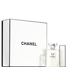 Enter the world of CHANEL and discover the latest in Fashion & Accessories, Eyewear, Fragrance & Beauty, Fine Jewelry & Watches. Chanel Gift Sets, Chanel Official Website, Chanel No 5, Fashion Accessories, Fine Jewelry, Fragrance, Perfume, Cosmetics, Gifts