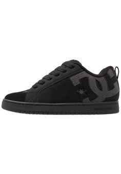 9462eab53 ¡Consigue este tipo de zapatillas skate de Dc Shoes ahora! Haz clic para ver