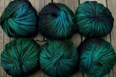 31 Best yarn dyeing inspiration images | Color pallets