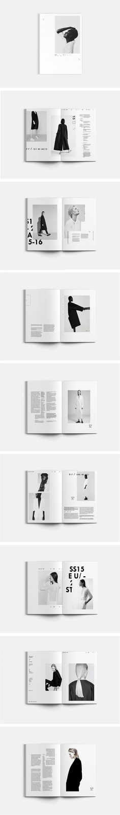 "Check out this @Behance project: ""QUOOR LOOKBOOK"" https://www.behance.net/gallery/42994713/QUOOR-LOOKBOOK"