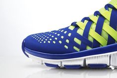 reputable site 5658a 82ad2 Neon Sneakers, Adidas Sneakers, Nike Shoes Cheap, Nike Shoes Outlet, Cheap  Nike