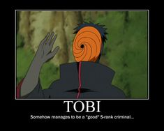 I would be scared too, even if it was a twig.... Naruto is owned by Masashi Kishimoto