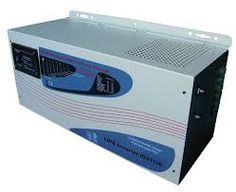 top quality home ups inverter in Chandigarh our supply in Chandigarh an its near place. http://www.solarpanelchandigarh.com/ups-inverters/home-ups-inverter/?utm_source=smo&utm_medium=http%3A%2F%2Fwww.pinterest.com&utm_campaign=sonu