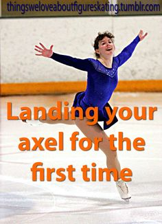 This moment was amazing! Ice Skating Quotes, Figure Skating Quotes, Us Figure Skating, Outdoor Rink, Skate Photos, Skate 3, Ice Dance, Ice Hockey, My Passion