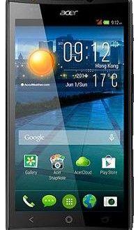 Acer Liquid E700 | Smart Mobile Phones