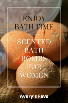 Fizzing Bath Bombs, Bath Bombs Scents, Ways To Relax, Bath Time, Soap Making, Tub, Bubbles, Pastel, Nice
