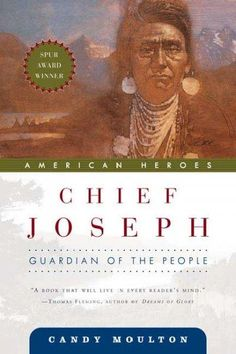 The Nez Perce people lived in peace with white intruders in their homelands from the time of Lewis Clark until 1863 when a treaty called for the tribe's removal to a reservation in Idaho. Chief Joseph