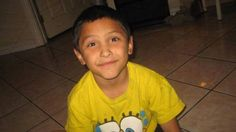L.A. sheriff's deputies disciplined after horrific torture death of 8-year-old boy - LA Times