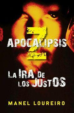 zombis a la española
