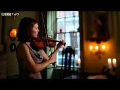 Stradivarius Violin - Horizon: Global Weirding - BBC Two - YouTube