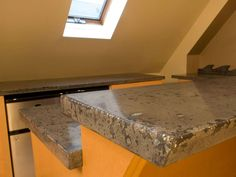 Surecrete Xtreme concrete countertop mix Construction products Pi ...