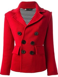 This is the nice #coat for ladies