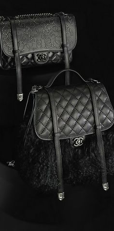35a47bfc3ac9 15 Best Cool SHIT images in 2019 | Chanel bags, Chanel handbags ...