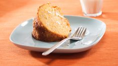Sweet Potato Coconut Cake Beaux Desserts, Desserts Menu, Cookie Desserts, No Bake Desserts, Iced Tea Cocktails, Epicure Recipes, Cake Recipes, Dessert Recipes, Beautiful Desserts