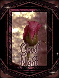 good night images | Good Night Images, Pictures, Graphics, Comments - Page 8