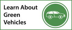 On the Green Vehicle Guide you can search for green vehicles and see information on light duty vehicles, including emerging vehicle technology and alternative fuels. The site also addresses transportation's role in climate change.