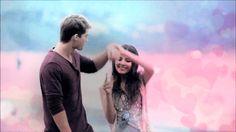 Decent Image Scraps: Couple Animation