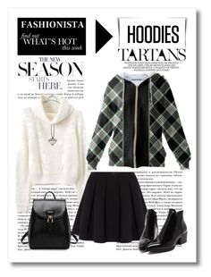 """""""Winter Layering: Hot Hoodies"""" by elena-indolfi ❤ liked on Polyvore featuring Polo Ralph Lauren, women's clothing, women's fashion, women, female, woman, misses and juniors"""