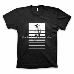 Chyder5 Kulture Tshirts... #tshirt #t-shirt #design #screenprinting #printing #lagos #nigeria #africa #wear #inspirational #tee