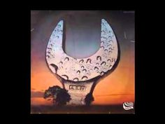 A.R.4 - Achim Reichel (full album) 1973 - YouTube